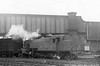 124 Chester 22nd April 1947