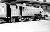 140 Rotherham 27th June 1937