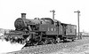 74 Royston 29th April 1949 Stanier 3P-B 2-6-2T