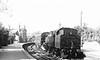 117 Barnt Green 21st May 1948 4 20pm Birmingham New St-Redditch service