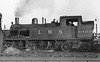 6409 Watford 27th November 1937 Stanier Class 2 0-4-4T