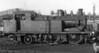 41901 Crewe Stanier 2P-C 0-4-4T