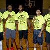 Leaders Network Peace Tournament