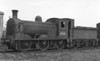 65311 Haig Grangemouth 29th March 1964 Holmes J36 (NBR Class C) 0-6-0 Locomotives