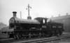 65233 Plumer Eastfield April 1948