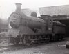 65288 is at Dunfermline shed