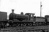 65327 Thornton Jct Holmes J36 (NBR Class C) 0-6-0