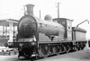 65243 Maude Bathgate Holmes J36 (NBR Class C) 0-6-0