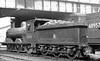 65221 Holmes J36 (NBR Class C) 0-6-0