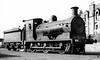 65243 Maude South Queensferry June 1957 Holmes J36 (NBR Class C) 0-6-0