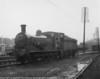 65319 Holmes J36 (NBR Class C) 0-6-0 Locomotives