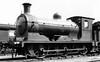 9612 Ypres Thornton Jct June 1934 Holmes J36 (NBR Class C) 0-6-0