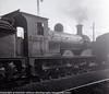 65222 Somme Holmes J36 (NBR Class C) 0-6-0