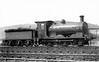 9673 Maude Haymarket Holmes J36 (NBR Class C) 0-6-0