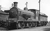 65243 Maude Holmes J36 (NBR Class C) 0-6-0 Locomotives