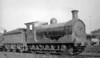 65217 French Kipps August 1948