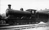 9647 Albert Holmes J36 (NBR Class C) 0-6-0