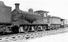 65268 Allenby Holmes J36 (NBR Class C) 0-6-0