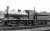 9657 Plumer Holmes J36 (NBR Class C) 0-6-0