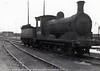 65224 Mons Holmes J36 (NBR Class C) 0-6-0