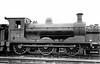 9662 Birdwood Dunfermline June 1934 Holmes J36 (NBR Class C) 0-6-0