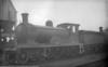 62281 Holmes D31 (NBR Class M) 4-4-0 Locomotives