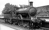 9213 Holmes D31 (NBR Class M) 4-4-0