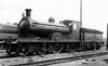 9293 Holmes D31 (NBR Class M) 4-4-0