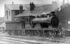 2059 Holmes D31 (NBR Class M) 4-4-0