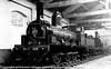 1275 William Bouch NER '1001' Class 0-6-0 Locomotives
