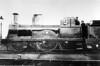 1240 was  a N E R  class 1238, ex-Stockton & Darlington Railway  Built as a 4-4-0, rebuilt to 2-4-0 in, I think, 1880