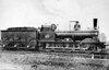 481 Edward Fletcher NER '398' Class 0-6-0 Locomotives