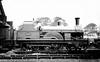 928 Fletcher NER '901' 2-4-0 Locomotives