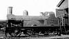 640 Fletcher NER '901' 2-4-0 Locomotives