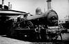 368 Fletcher NER '901' 2-4-0 Locomotives