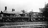 910 York Fletcher NER '901' 2-4-0 Locomotives