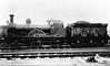 910 York 1924 Fletcher NER '901' 2-4-0 Locomotives