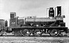 217 ex Stockton+Darlington Railway