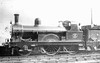 58 Fletcher NER '1440' 2-4-0 Locomotives