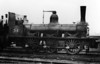 35 (was, I think), one of four unclassified 0-6-0s built by the N E R  in 1870-3, this one dating from 1870