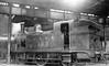 197 Fletcher J76 (NER 124) 0-6-0 Tank Engines