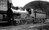 1469 Tennant E5 (NER '1463') 2-4-0 Locomotives