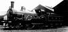 1506 Tennant E5 (NER '1463') 2-4-0 Locomotives