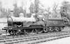 1477 Tennant E5 NER 1463 Class, LNER Class E5