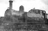 461 Tennant J74 (NER Class 8) 0-6-0 Tank Engines