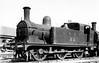 88 Tennant J74 (NER Class 8) 0-6-0T