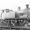2482 Hull 1931 Kitson N11 (Hull & Barnsley Railway F1 (H&BR) 0-6-2T