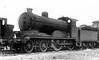 2428 M  Stirling Class D24 (H&BR Class J) 4-4-0