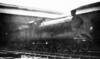 2429 M  Stirling D24 (H&BR Class J) 4-4-0