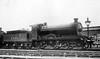 2428 M  Stirling D24 (H&BR Class J) 4-4-0